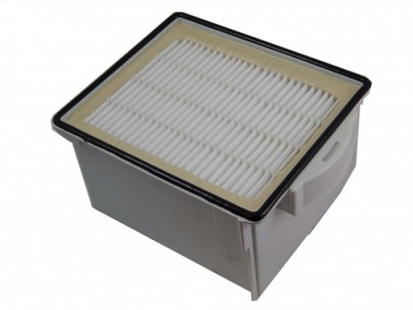 Hepa Filter pre  Philips HR4920